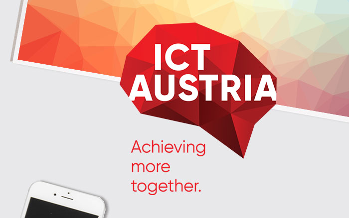 CBRA for ICT Austria