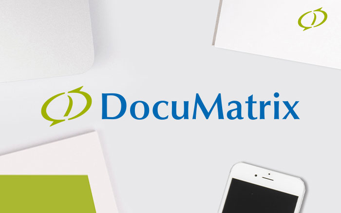 CBRA for DocuMatrix